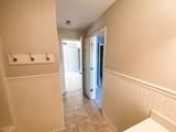 6965 Wyndham Pointe Lane - Photo 22