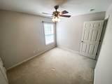 6965 Wyndham Pointe Lane - Photo 23
