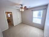 6965 Wyndham Pointe Lane - Photo 24