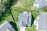 6965 Wyndham Pointe Lane - Photo 36