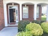 6965 Wyndham Pointe Lane - Photo 5