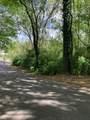 4134 Garnet Drive - Photo 2