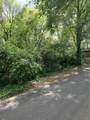 4134 Garnet Drive - Photo 3