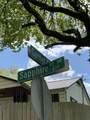 4134 Garnet Drive - Photo 4