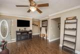 134 Crabtree Lane - Photo 7