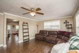 134 Crabtree Lane - Photo 8