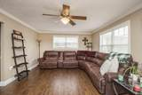 134 Crabtree Lane - Photo 9