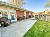 265 Londonderry Rd - Photo 14