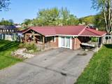 265 Londonderry Rd - Photo 18