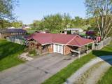 265 Londonderry Rd - Photo 2