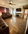 265 Londonderry Rd - Photo 5