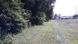 239 Brooks Gap Rd - Photo 5