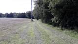 239 Brooks Gap Rd - Photo 7