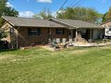 4032 Hitching Post Rd - Photo 1