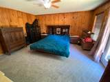 4032 Hitching Post Rd - Photo 10