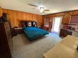 4032 Hitching Post Rd - Photo 12