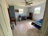4032 Hitching Post Rd - Photo 13