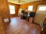 4032 Hitching Post Rd - Photo 19