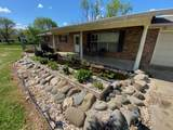 4032 Hitching Post Rd - Photo 2