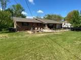 4032 Hitching Post Rd - Photo 22
