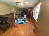 4032 Hitching Post Rd - Photo 4
