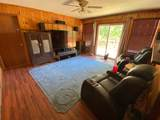 4032 Hitching Post Rd - Photo 5