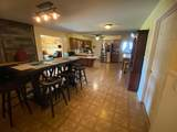 4032 Hitching Post Rd - Photo 9