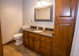 3658 Ginseng Way - Photo 23