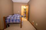 3658 Ginseng Way - Photo 28