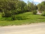 19.76 Ac Ridge Rd - Photo 3