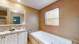 330 Edwards Hollow Rd - Photo 8