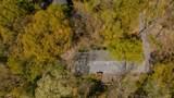 8706 Villa Crest Circle - Photo 36