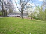 1366 Pearl Hinds Rd - Photo 2