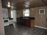 115 Lake View Estates - Photo 14