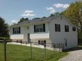 115 Lake View Estates - Photo 4