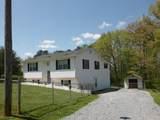 115 Lake View Estates - Photo 5