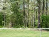 115 Lake View Estates - Photo 6