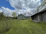 945 Flat Rock Rd - Photo 9