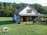 10173 Mulberry Gap Rd - Photo 2