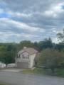 1433 Pheasants Glen Drive - Photo 27