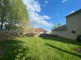 1433 Pheasants Glen Drive - Photo 29