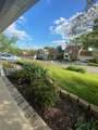 1433 Pheasants Glen Drive - Photo 5