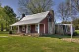 7738 Friendsville Rd - Photo 12