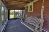 7738 Friendsville Rd - Photo 20