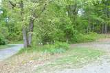 1716 Stony Point Rd - Photo 14