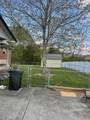 4896 Cumby Road - Photo 4