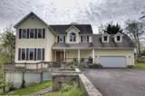 4559 Powdermill Estates Rd - Photo 1
