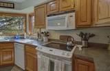 4559 Powdermill Estates Rd - Photo 12