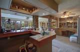 4559 Powdermill Estates Rd - Photo 15
