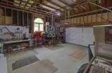 4559 Powdermill Estates Rd - Photo 19